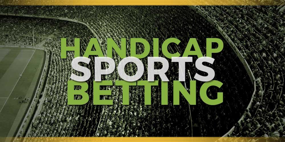 298 handicap bets made online - هندیکپ چیست