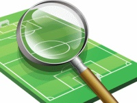 betting analysis statistics - راههای انتخاب درست شرطبندی
