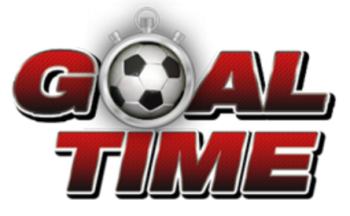 goaltimelogo e1411345803576 - شرطهای مربوط به زمان گل