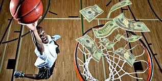 images 4 - شرط بندی بسکتبال