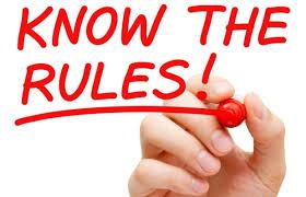 images 5 - قوانین کلی و کلمات کلیدی