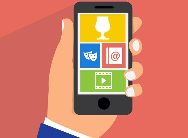 prediction application - معرفی اپلیکیشن : آنالیز و ارائه بهترین گزینه ها