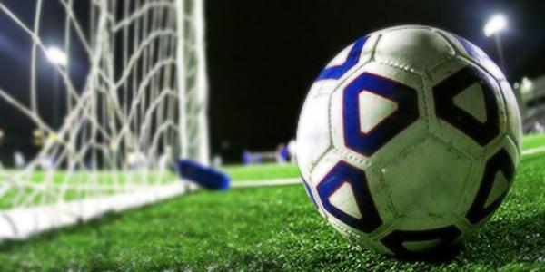 goal bet - ترفند و استراتژی مخصوص تعداد گل در پیش بینی فوتبال