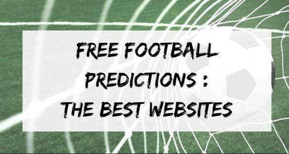best prediction webistes 1 - سایت های پیش بینی شرط بندی