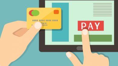 سایت های شرط بندی با درگاه بانکی