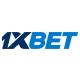 1XBET - سایت شرط بندی فوتبال و کازینو زنده