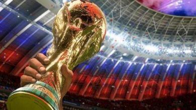 00000000000000002022 World Cup Qualifiers 1 2 390x220 - راهنمای شرط بندی مقدماتی جام جهانی 2022 در قاره های مختلف با معرفی سایت