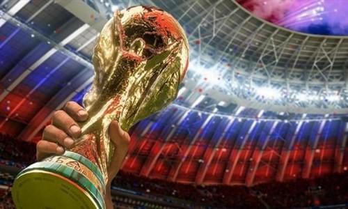 00000000000000002022 World Cup Qualifiers 1 2 - راهنمای شرط بندی مقدماتی جام جهانی 2022 در قاره های مختلف با معرفی سایت