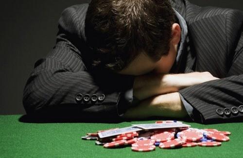 00000List of biggest bets 5 2 - لیست بزرگترین شرط بندی ها با پرداخت تضمینی