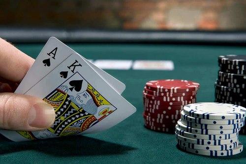 00000Make money from poker 1 2 - راهنمای کسب درآمد در پوکر با معرفی سایت به آسانترین روش