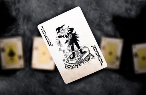 00001829780251 footbal91 com - آیا بازی جوکر با پاسور در سایت های شرط بندی سودآور است؟  برنامه بازی Joker را بارگیری کنید