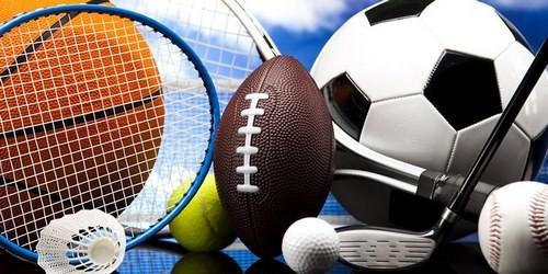 0000Sports prediction 1 1 - بهترین سایت های پیش بینی ورزش های رایگان ایران و ویژگی های آنها