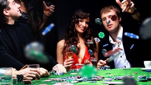 000Online poker 2 3 - آیا پوکر آنلاین رایگان وجود دارد؟  معرفی بهترین سایت پوکر آنلاین خارجی