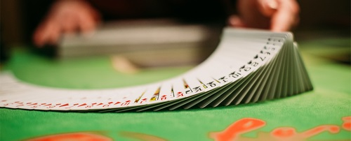 000Poker Tricks 2 3 - 10 نکته برای بازی پوکر مشروط در کازینوهای آنلاین