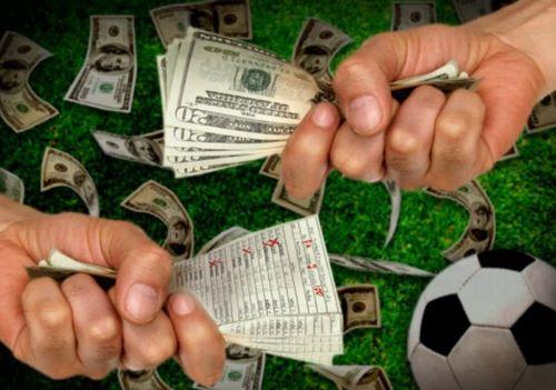 156570988 - دقیق ترین پیش بینی فوتبال چیست؟  وارد دقیق ترین کانال تلگرام پیش بینی فوتبال زنده شوید