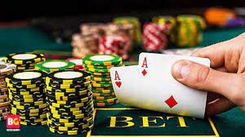 Poker betting app 5 - برنامه شرط بندی پوکر را با مسابقات میلیون دلاری بارگیری کنید