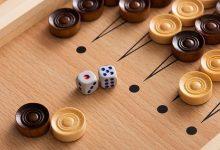 backgammon 790x450 1 790x448 1 220x150 - در هنگام شرط بندی روی این بازی ایرانی ، تخته نرد حرفه ای برای بردهای تضمین شده قانون می کند