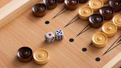 backgammon 790x450 1 790x448 1 390x220 - در هنگام شرط بندی روی این بازی ایرانی ، تخته نرد حرفه ای برای بردهای تضمین شده قانون می کند