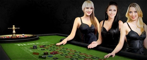 boro casino 13 - لینک اتصال برای دسترسی به سایت شرط بندی کازینو (کازینو بورو) با قیمت ویژه