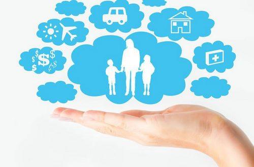 00خرید بیمه انلاین مسئولیت 730x480 2 - بیمه بازی Explosion چیست؟  برای درآمد تضمین شده از بیمه استفاده کنید