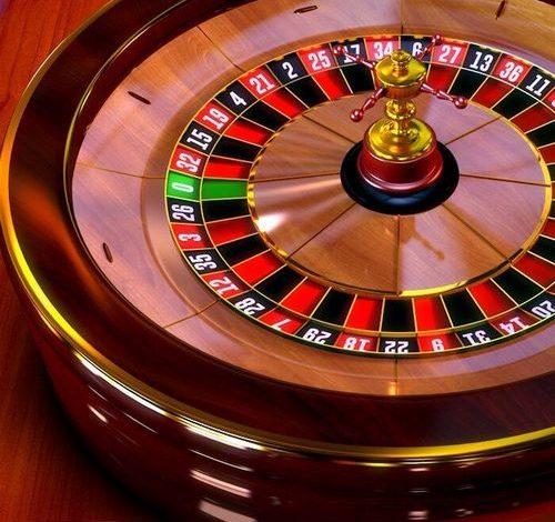 0000000000000The crime of participating in a betting site 7 Copy 500x470 - جرم شرکت در سایت شرط بندی برای کاربران جدید چیست؟  بررسی دقیق جرایم شرط بندی