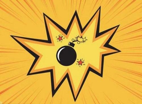 0000000000crash 20 - با ساده ترین روش های ممکن انفجار بازی تضمینی انفجار را جبران کنید