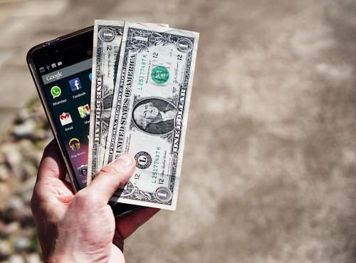 00000betting 5 - سایت شرط بندی انفجار با پورتال مستقیم بانکی و 100٪ پاداش