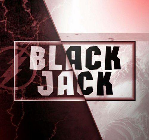 000Blackjack Rules 2 500x470 - درباره قوانین بازی Blackjack بیشتر بیاموزید قوانین پیروزی در بازی Blackjack را بیاموزید