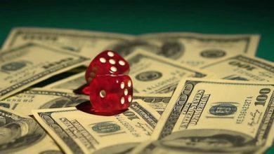 00Internet betting crime 3 390x220 - 5 جرم شرط بندی اینترنتی در سال 2021 که باید بدانید
