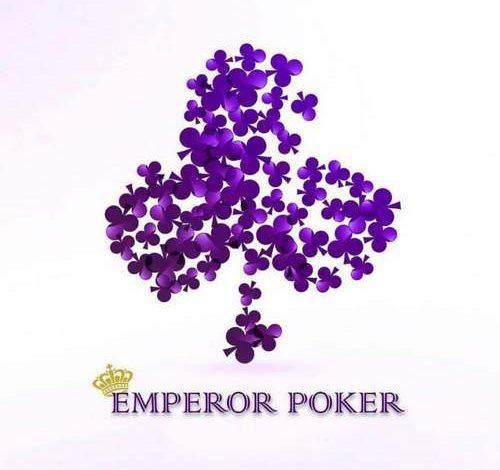 7  500x470 - Emperor poker آدرس جدید سایت تخصصی پوکر آنلاین