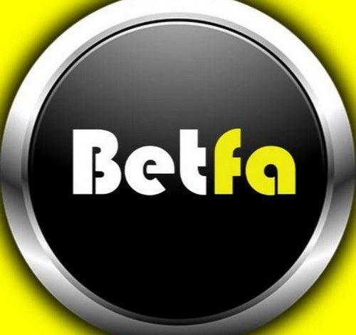 700 5 500x470 - آدرس فارسی جدید Betfa (Betfa) و همچنین بررسی امکانات ارائه شده