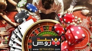 Betting site rules 7 1 390x219 - مهمترین قوانین سایت شرط بندی که برای سودآوری باید رعایت شود
