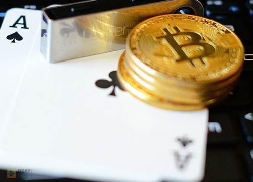 bitcoin poker hardware wallet ledger nano s - در مورد شرط بندی پوکر بیت کوین چطور؟  معرفی بهترین سایت های شرط بندی پوکر بیت کوین