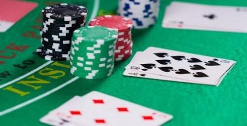 blackjack live 8 - بلک جک زنده چگونه است؟  ارائه 5 کازینو آنلاین که این بازی را ارائه می دهند