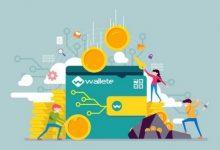 00Betting with Perfect Money 5 220x150 - سایت شرط بندی کامل پول که 30 درصد هزینه اضافی به شما ارائه می دهد