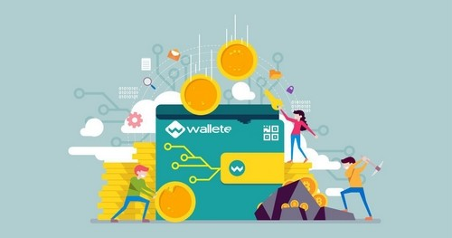 00Betting with Perfect Money 5 - سایت شرط بندی کامل پول که 30 درصد هزینه اضافی به شما ارائه می دهد